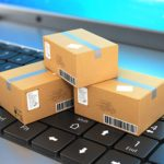 Best Order Fulfillment Services Reviews & Comparisons
