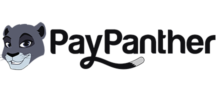 Logo of PayPanther