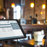 20 Best POS Systems for Restaurants: Comparison of 2017 Solutions