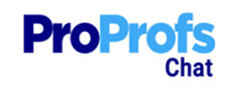Logo of ProProfs Chat