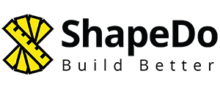 Logo of ShapeDo