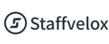 Logo of Staffvelox