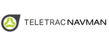 Logo of Teletrac Navman Director