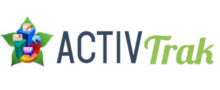 Logo of ActivTrak