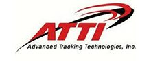 Logo of ATTI