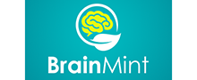 Logo of Brainmint