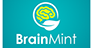 Brainmint Alternative