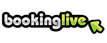 Logo of BookingLive
