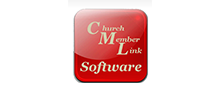 Church MemberLink logo