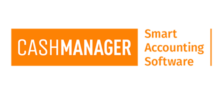 Logo of CashManager