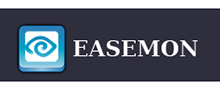 Logo of EaseMon