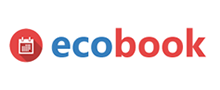 Logo of Ecobook