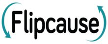 Logo of Flipcause
