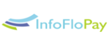 InfoFlo Pay logo