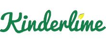 Logo of Kinderlime