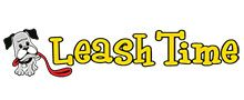 Logo of LeashTime