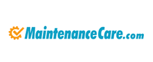 Logo of Maintenance Care