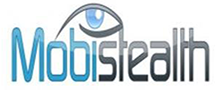 Logo of Mobistealth