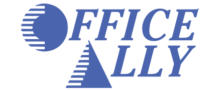 Logo of Office Ally EHR 24/7