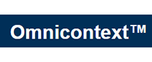 Logo of Omnicontext Personal Analytics