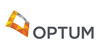 Optum Physician EMR reviews