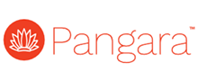 Logo of Pangara