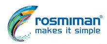 Logo of Rosmiman Fleet Management