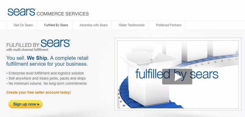 Free Printable Invoices Word Top  Order Fulfillment Services Of   Financesonlinecom Invoices Samples Excel with Hotel Receipt Pdf Sears Fulfillment Service Is Open To Sellers On Both Searscom And Other  Online Marketplaces With The Fbs Service You Harness The Expansive Sears  Network  Babies R Us Return Policy With Receipt Excel