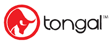 Logo of Tongal