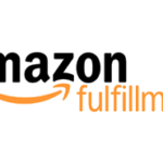 Fulfillment by Amazon Reviews: Pricing, Storage and Order Processing