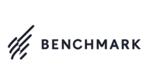 Logo of Benchmark