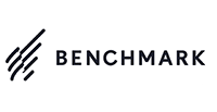 Benchmark reviews
