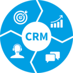 List of 10 Best CRM Software Tools