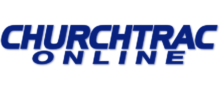 Logo of ChurchTrac Online