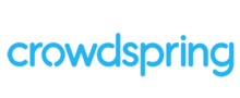 Logo of crowdSPRING