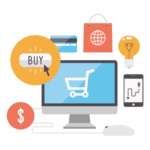 7 Reasons Why Choose Online Store Builder over Marketplace