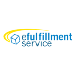 eFulfillmentservice Reviews: Pricing, Storage and Order Processing