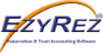 Comparison of RezServe Property Management vs EzyRez PMS