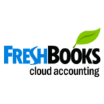 5 Unique Ways to Benefit from FreshBooks Free Trial