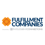 FulfillmentCompanies.net Reviews: Pricing, Storage and Order Processing