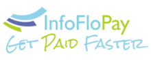 Logo of InfoFlo Pay