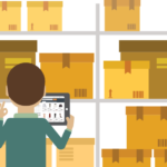 Top 10 Alternatives to Zoho Inventory: Analysis of Popular Inventory Management Systems