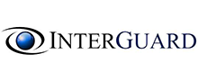 Logo of InterGuard