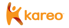 Logo of Kareo Clinical