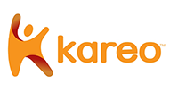Kareo Clinical reviews