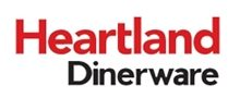 Logo of Dinerware POS