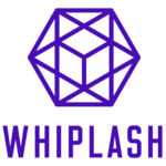 Whiplash Reviews: Pricing, Storage and Order Processing