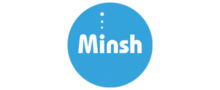 Logo of Minsh Apps