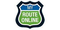 MyRouteOnline reviews