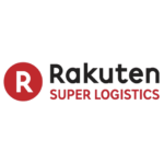 Rakuten Super Logistics Review: Pricing, Storage and Order Processing